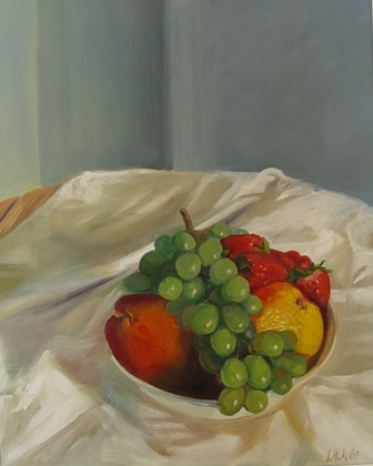 fruit bowl. quot;Fruit Bowl quot;